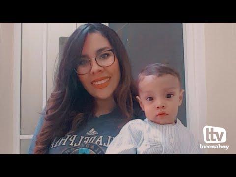 VÍDEO: Efficold ayuda a Infancia Solidaria para que un niño hondureño de un año pueda ser operado en España de una grave cardiopatía