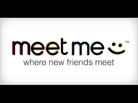 How to search for someone on meetme
