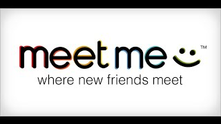 MeetMe  Chat and Meet New People HOW TO create screenshot 3