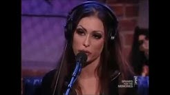 The Howard Stern Show   Jessica Jaymes pt1
