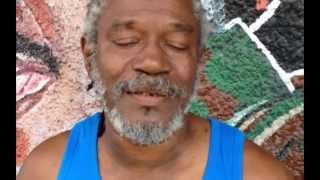 Do You Love - Horace Andy [POWA001] 2012