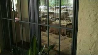 Spot Ristorante Pizzeria Olmo Napoleonico