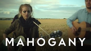 Kyla La Grange - Been Better | Mahogany Session