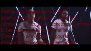 niska-elle-avait-son-djo-ft-maitre-gims-poaroles+video(lyric)