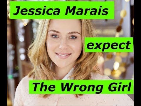 Jessica Marais spills on what to expect from this season of The Wrong Girl