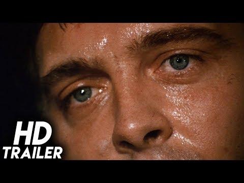 Fragment of Fear 1970 ORIGINAL  HD 1080p
