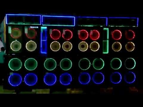 DJ BIKASH