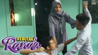 Download Video REBUTAN RANDA #film_ngapak_kebumen #conthonge MP3 3GP MP4