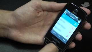 Video Análise de Produto - Samsung DUOS GT-B5722 - Baixaki download MP3, 3GP, MP4, WEBM, AVI, FLV Agustus 2018
