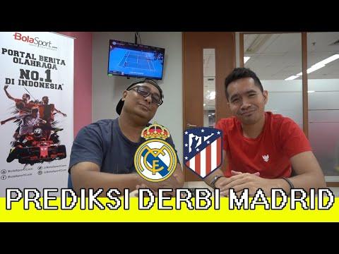 Bayern Munich Vs Ajax Watch Online