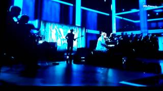 "65th Emmy Awards - Elton John ""Home Again"""