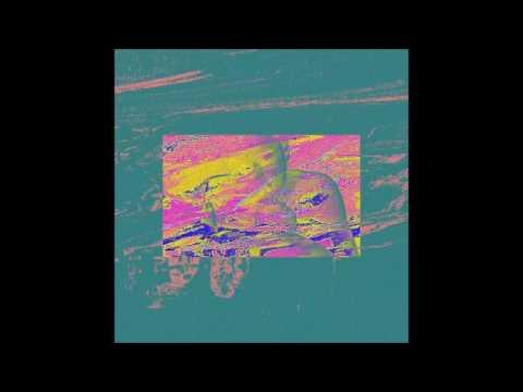 Mouhous - Klondike (Audio)
