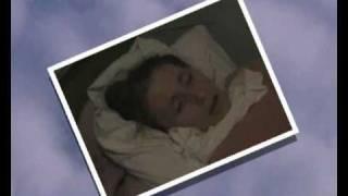Смерть девушки-наркоманки / death of the girl-addict