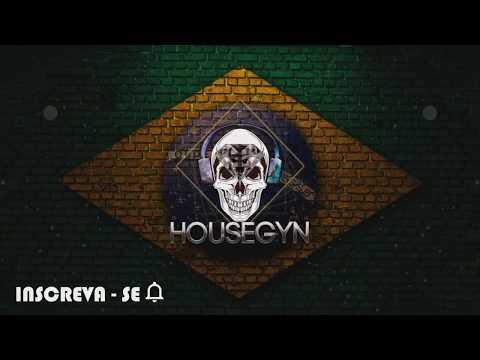 Legião Urbana - Que país é esse? Geminix Remix