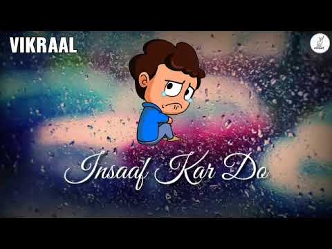 Aata Nahi Yakeen, Kya Se Kya Ho Gya..WhatsApp Status , Sad Song