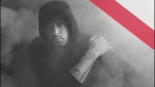 Eminem - Arose | REVIVAL | NAPISY PL - PO POLSKU
