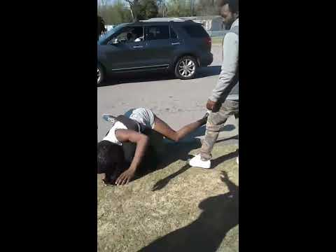 Street fighter vs undefeated boxer