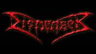 Dismember - Combat Fatigue