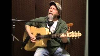 Native Son (Kenny Loggins Cover)