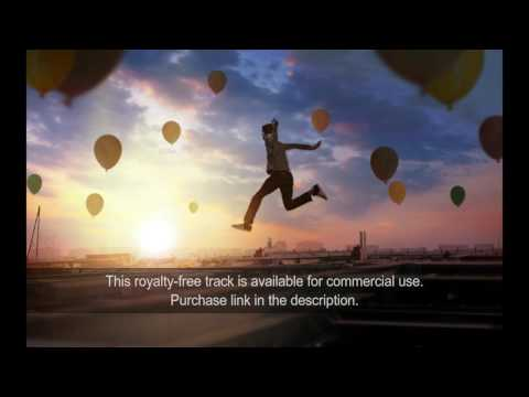 Corporate Background Music | Funky Music | Commercial Music - Corporate Funk