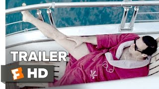 Chevalier Official Trailer 1 (2016) - Comedy HD