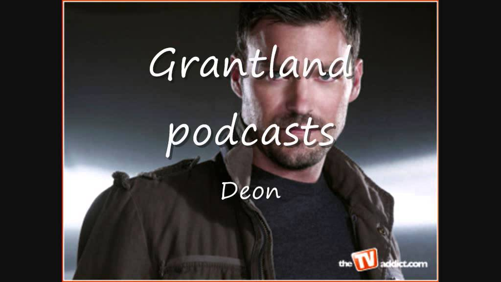 Brian Austin Green interview youtube