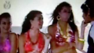 Claudia no usa Desodorante (Parodia Somos Tu y Yo) Thumbnail