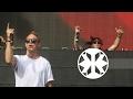 Jack Ü Ultra Music Festival Miami 2014 by Dixtrik xk (Parte 1)