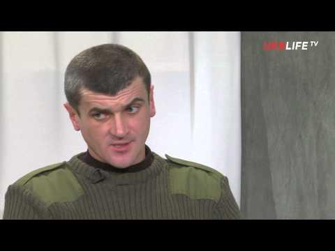 Стас Михайлов Белая береза - YouTube