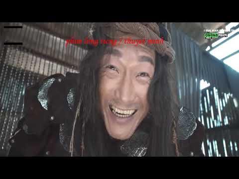 Phim Mới Nhất - Phim Võ Thuật Hay Thuyết Minh Martial Arts Full Movies