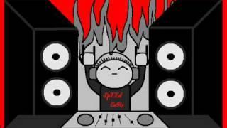 Messier - ShitCore Song xD.wmv
