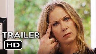 DEAD TO ME Official Trailer (2019) Christina Applegate Netflix TV Series HD