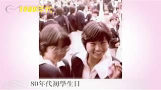 Publication Date: 2019-04-03 | Video Title: 圓玄妙法寺內明陳呂重德 55年的笑臉