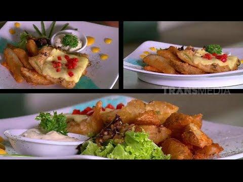 kuliner-ala-luar-negeri-di-bandung-|-eksis-abis-(02/02/18)-2-2