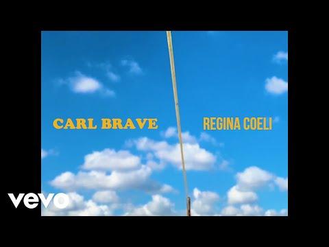 Смотреть клип Carl Brave - Regina Coeli