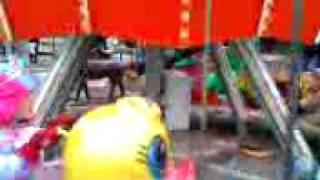 Karlo vrtuljak