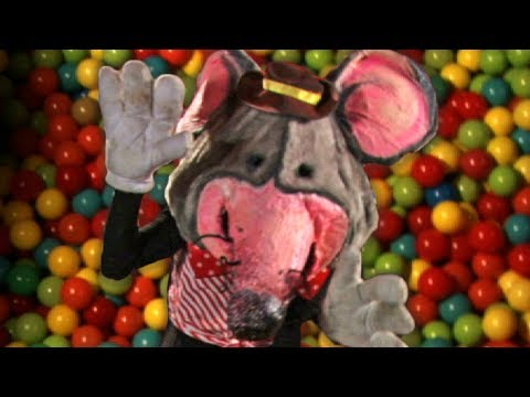 Pest Control (Kill Chucky Cheese) - Radioactive Chicken Heads music video