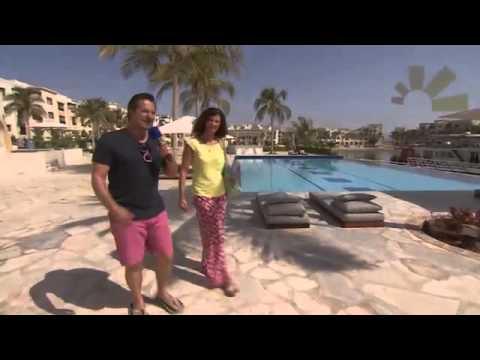 Juweira Boutiquehotel + Cashvoucher-  OTon - Salalah, Salalah, Oman - Urlaub - Reise - Video