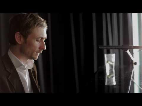 The Divine Comedy - Bonus Interview Material (Part 4)