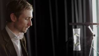 The Divine Comedy - Bonus Interview Material (Part 4)