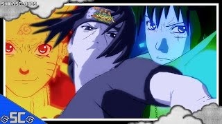"●SC RANKED Marathon! Ep.17 - ""HIGH LEVELS"" ONLY (UNCUT) 