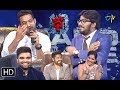 Dhee 10 | Grand Finale | 18th July 2018 | Latest Promo