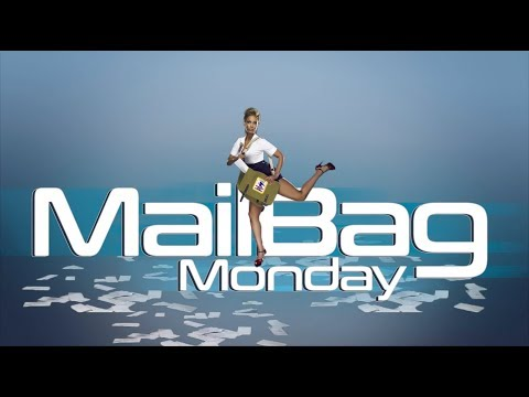 ClickFunnels Vs  Page Builders - MailBag Monday Whats Better? Digital Marketing For Entrepreneur