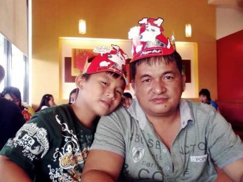 Pangasinan Shooting Incident that kills 4 Teachers