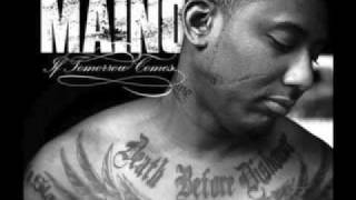 Watch Maino Runaway Slave video