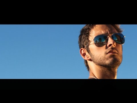Simon O'Shine - Sunstalgia (Official Music Video)