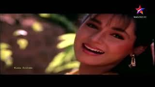 Download Lagu India Afsana Pyar Ka