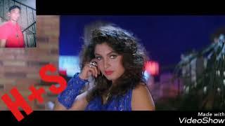 hindi song dilki tanhayko ayaz banite hai