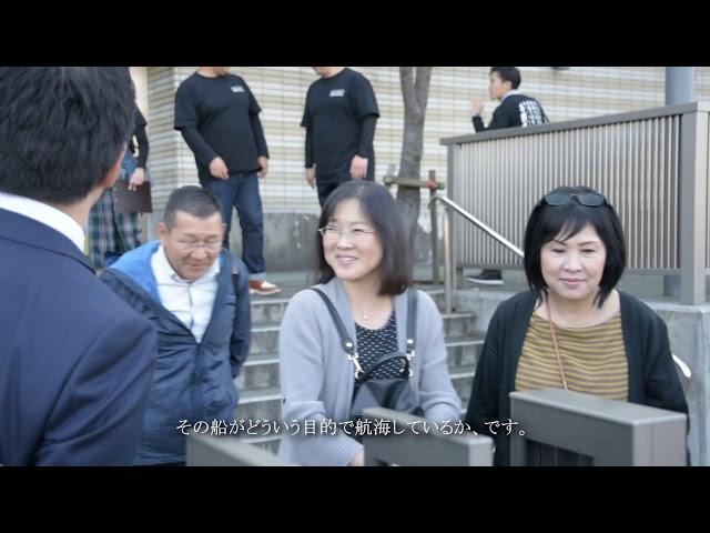 喜多川泰の「千載一遇」in大阪
