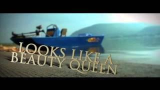 Rock Proof Boats Promo Video
